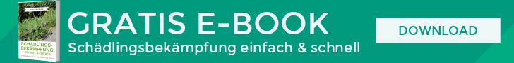 GRATIS e-book anfordern