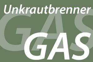 Unkrautbrenner Gas - unkrautbrenner.com